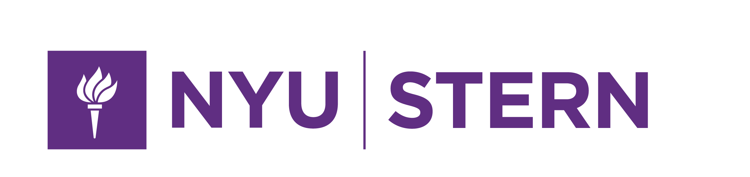 NYU SternConnect - NYU Stern Online Giving